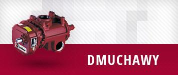 355x150_products-dmuchawy